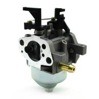 Carburetor For Kohler XT149 XT675 XT650 XT6 XT7 Engine Motors