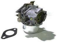 Carburetor For Kohler Magnum KT17 KT19 M18 M20 MV18 MV20 Engine Motor