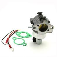 Gasket Carburetor 19HP 20HP Kohler SV590 SV591 SV600 SV601 Motor 2085388-S