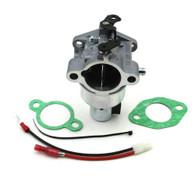 Gasket Carburetor Kohler SV590 SV600 SV610 SV620 Motor 20 853 33