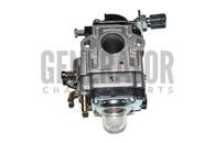 Mitsubishi TL33 TL43 TL52 TU43 Trimmer Carburetor