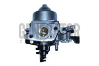 Honda Gxv140 Carburetor