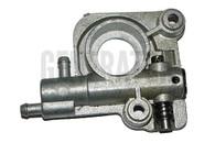 Echo CS330 CS350 CS2600 Oil Pumps