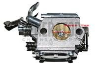 Honda Gx100 Carburetor - Walbro Style