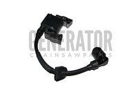 Honda Gx610 Gx620 Gx670 Ignition Coil - Right Side