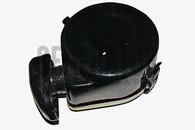 Robin EH17-2 , EY15-3, EY15D, EY20, W1-185 Air Filter Unit
