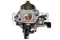 Honda Gxv160 Carburetor Replaces: 16100-ZE7-W21