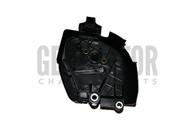 Honda Gx35 Complete Air Filter