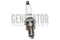 Honda Gx31 Gx35 Spark Plug