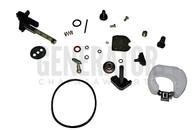 Honda Gx240 Carburetor Rebuild Repair Kit