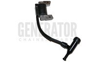 Briggs & Stratton M13 Ignition Coil - Replaces OEM 816464