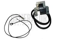 Briggs & Stratton 843931 Ignition Coil Briggs-W16-ignition-coil