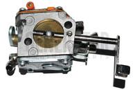 Wacker WM80 BS600 HCR70 Carburetor