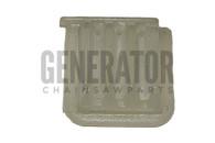 Zenoah G2000T Chainsaw Air Filter
