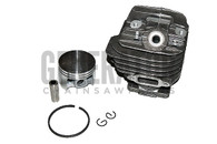 Chainsaw STIHL 026 MS260 Cylinder Piston Kit - 44.7mm