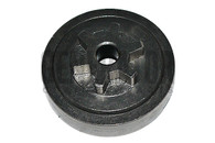 Zenoah G2000T Chainsaw Spur Sprocket 6 Tooth
