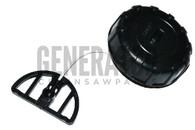 Chainsaw STIHL 017 018 MS170 MS180 Gas Cap