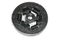 Chainsaw STIHL 034 036 MS360 Concrete Saw TS400 TS410 TS420 Clutch Assembly