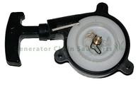 Leaf Blower STIHL SR340, SR420, BR340, BR380, BR420 Pull Start Recoil