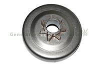 Chainsaw Husqvarna 340, 345, 350, 351, 346XP Spur Sprocket / Clutch Drum 7 Tooth