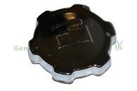 Subaru Robin EY15 EY20 Gas Cap