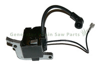 Echo CS4100 Chainsaw Ignition Coil