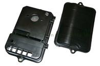 Yamaha MZ175 EF2700 EF2600 Air Filter Unit