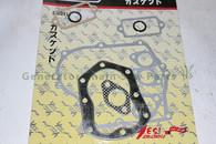 Subaru Robin EY15 EY20 Gaskets