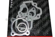 Yamaha ET950 Gasket Kit