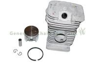 Chainsaw STIHL 017 170 Engine Motor Cylinder Piston Kit - 37mm