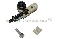 Chainsaw STIHL 019T 021 023 025 MS230 MS250 Engine Motor Complete Chain Tensioner