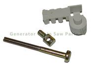 Chainsaw STIHL 017 018 MS170 MS180 Engine Motor Chain Tensioner