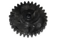 Honda Gx31 Engine Motor Camshaft Gear