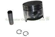 Subaru Robin EY15 Engine Motor Piston Kit