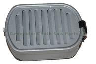Subaru Robin EY15 EY20 Engine Motor Air Filter Unit