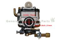 Honda Gx31 Engine Motor Carburetor
