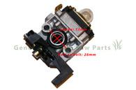 Honda Gx35 Engine Motor Carburetor