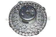 Honda Gxv140 Gxv160 Engine Motor Pull Start Cog
