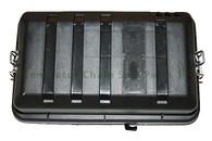 Honda Gx140 Gx160 Gx200 Air Filter Box