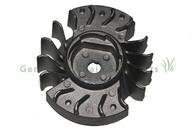 Chainsaw STIHL 017 018 MS170 MS180 Flywheel
