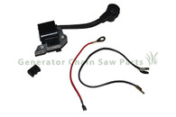 Chainsaw STIHL 017 018 MS170 MS180 Ignition Coil
