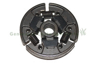 Chainsaw STIHL 017 018 MS170 MS180 Clutch Assembly