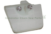 Chainsaw STIHL 034 036 MS340 MS360 Engine Motor Air Filter