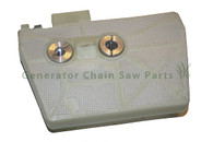 Chainsaw STIHL 038 MS380 MS381 Engine Motor Air Filter