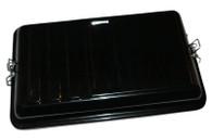 Honda Gx240 Gx270 Engine Motors Air Filter Kit Box Assembly