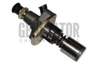 186F Yanmar L100 Engine Motor Diesel Fuel Injector Pump