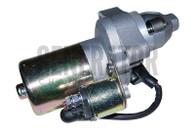 Honda Gx240 Gx270 Engine Motor Electric Starter Solenoid 8HP 9HP 31200ZH9003