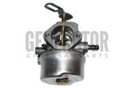 Tecumseh HM70 HMSK105 HMSK110 Engine Motor Carburetor