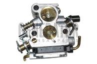 HUSQVARNA 235 236 236E 240 240E Chainsaw Carburetor