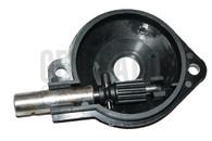 Husqvarna 236 236E Chainsaws Gas Fuel Oil Pump Assembly